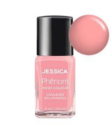 U Had Me At Hello Jessica Phenom 079