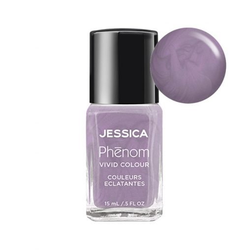 081 Jessica Phenom Tell Me More 1