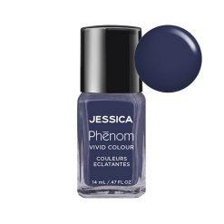 Jessica Phenom Meet Me In Milan 085