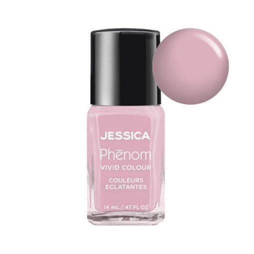 Jessica Phenom So NYC 086