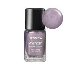 Jessica Phenom London Town 087
