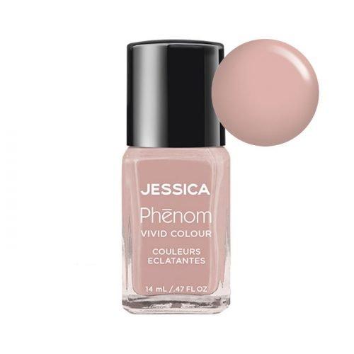 Jessica Phenom Heaven Sent 093