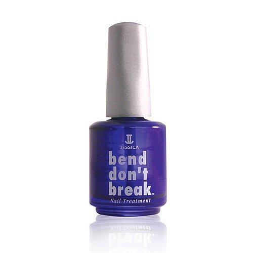 Jessica Bend Don't Break 14.8ml