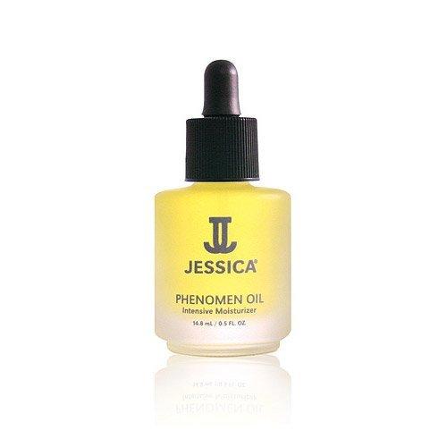 Jessica Phenomen Oil