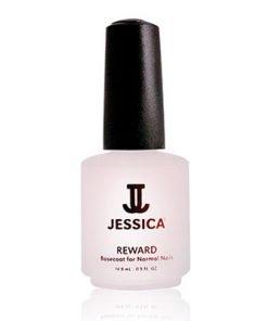 Jessica Reward