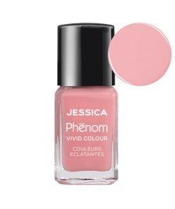 Divine Miss Jessica Phenom 005