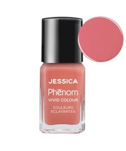 Rare Rose Jessica Phenom 006