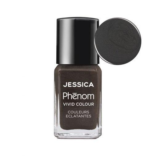 011 Jessica Phenom Spellbound