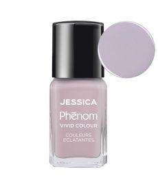 Pretty In Pearls Jessica Phenom 002