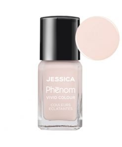 Adore Me Jessica Phenom 003