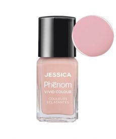 First Love Jessica Phenom 004