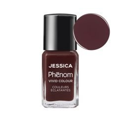 015 Jessica Phenom Well Bred