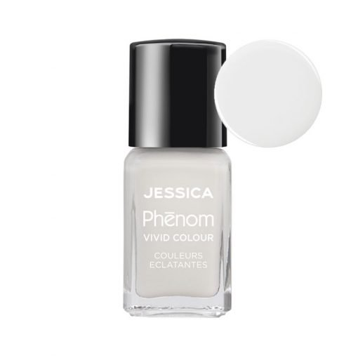 Original French Jessica Phenom 001