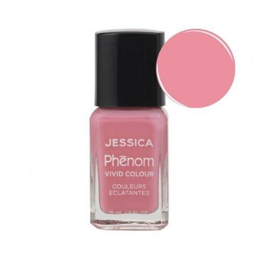 027 Jessica Phenom Saint Tropez