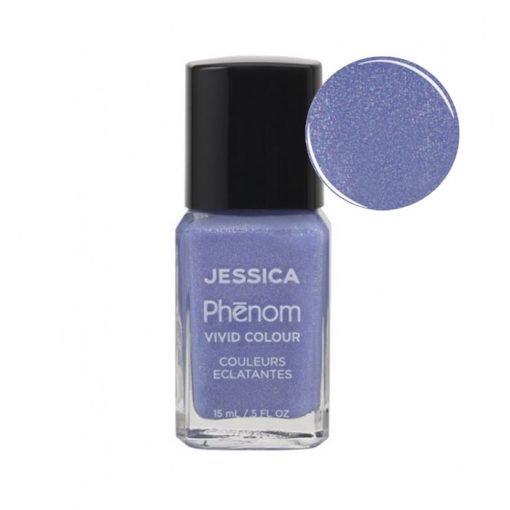 029 Jessica Phenom Wildest Dreams