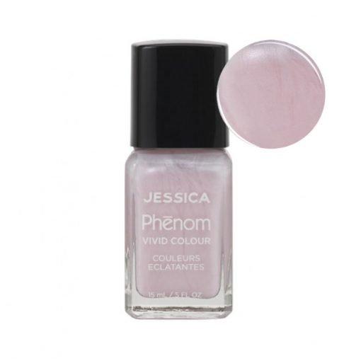 030 Jessica Phenom Dream On