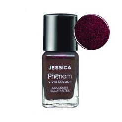 031 Jessica Phenom Embellished