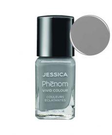 032 Jessica Phenom Downtown Chic