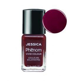 034 Jessica Phenom Crown Jewel