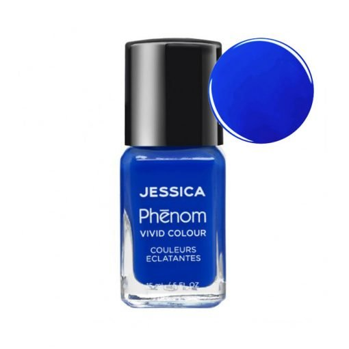 035 Jessica Phenom Decadent