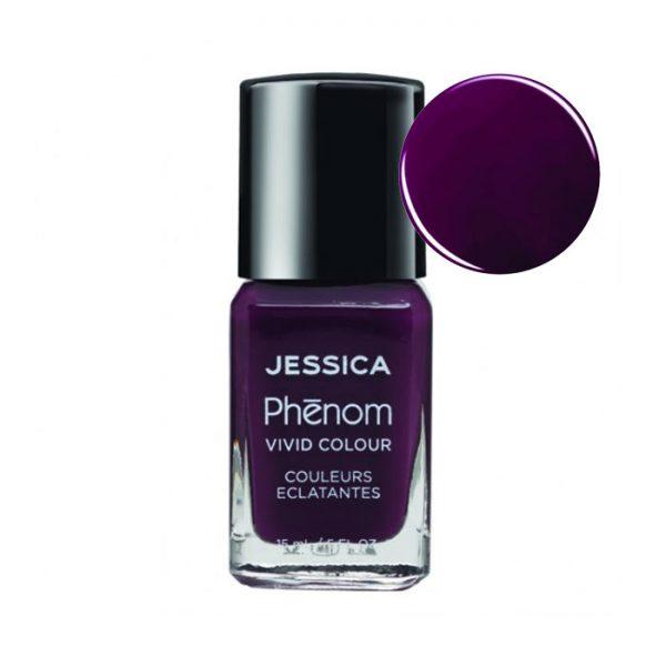 036 Jessica Phenom Exquisite