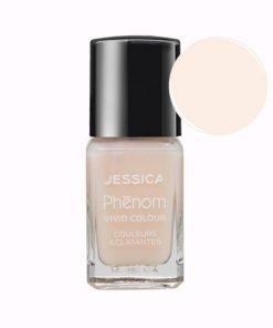 038 Jessica Phenom Angel