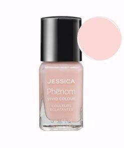 039 Jessica Phenom Pink-A-Boo