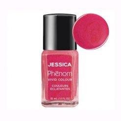 048 Jessica Phenom Last Dance