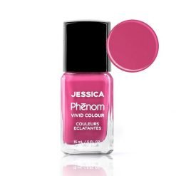 053 Jessica Phenom Outfit Of The Day