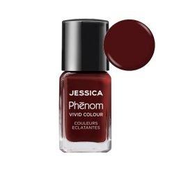 061 Jessica Phenom Mystery Date
