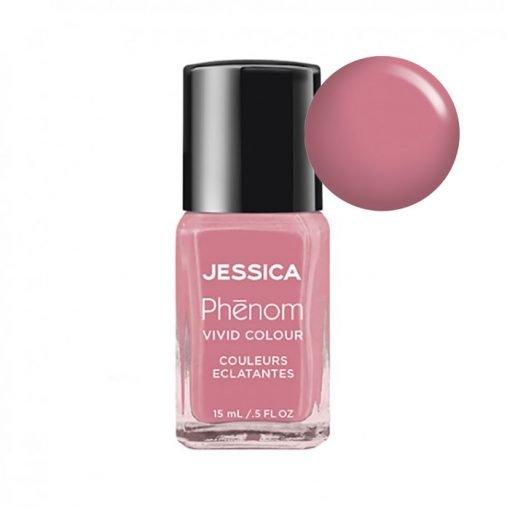 067 Jessica Phenom Sweet Kiss