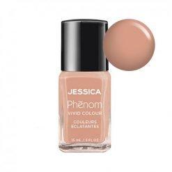 068 Jessica Phenom You make Me Blush