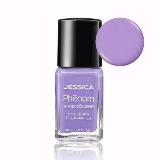 072 Jessica Phenom Honey Lavender