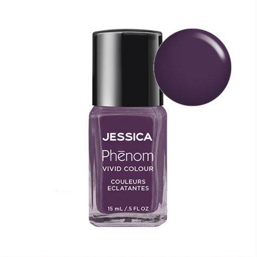 Jessica Phenom 5th Avenue - 073