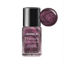 077 Jessica Phenom Frost Me Up 1