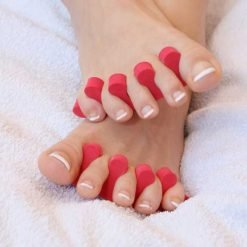 ZenSpa Pedicure